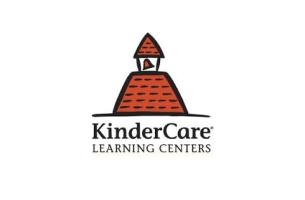 Childcare Brand KinderCare Taps Publicis Seattle as Agency of Record