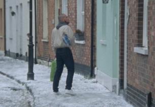 Leo Burnett London Brings Random Acts of Kindness to Co-op Christmas Ad