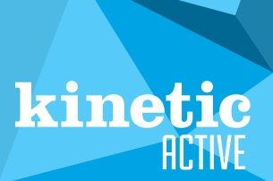 Kinetic Active Launches in Germany