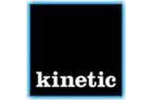 Kinetic Worldwide Launches Russian Office