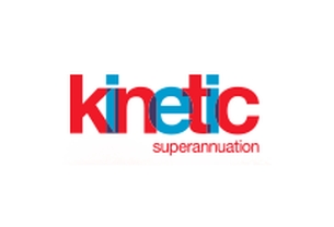 Kinetic Super Appoints JWT Melbourne as Below the Line Agency