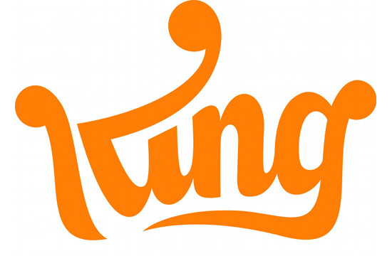 King Appoints WCRS