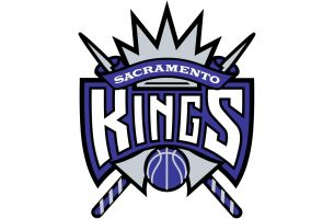 Camp + King Introduces a New Era of Proud for the Sacramento Kings