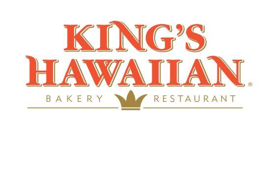 Energy BBDO Wins King's Hawaiian Account