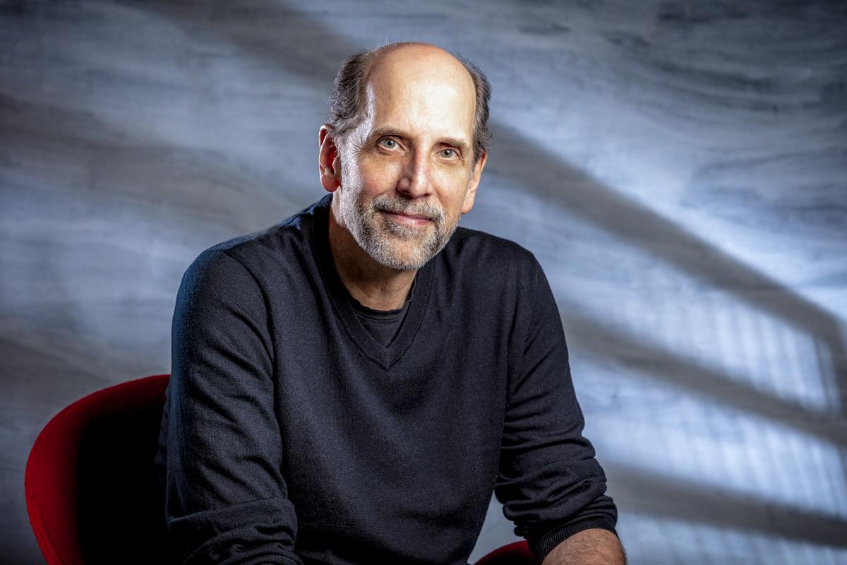 Chris Franklin of Big Sky Edit Announced as 2020 AICP Post Awards Chair