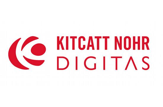 Tina Christison Joins Kitcatt Nohr Digitas