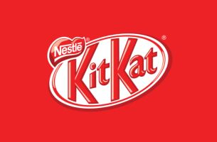 Have a Break from Valentine's Day with JWT London's KitKat Radio Ads