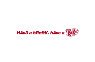JWT Takes a Break From Password Tedium in KitKat Cyber Monday Campaign