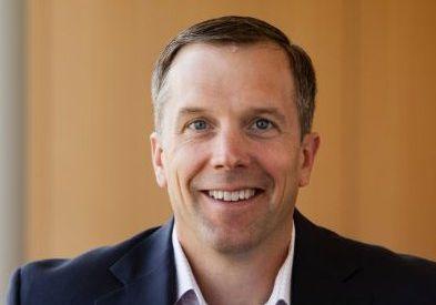 Match Marketing Group Adds Brian Kittelson as SVP, Shopper Marketing