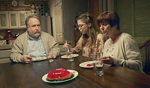 Kiran Koshy Directs Hilarious Spots 'We Buy Ugly Houses' for HomeVestors
