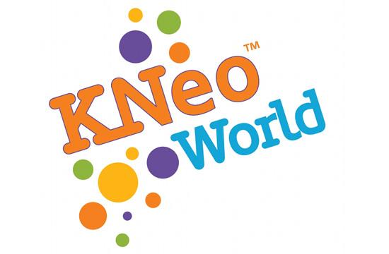 Piston Named Digital Agency for KNeoWORLD