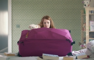 AMV BBDO Proves 'There's a Gadget for That' in New Currys PC World Idents