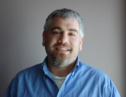Jason Kodish Named Global Chief Data Scientist at DigitasLBi