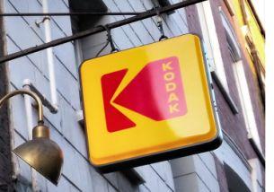 Kodak Opens 'The Kodakery' to Launch Ektra Smartphone