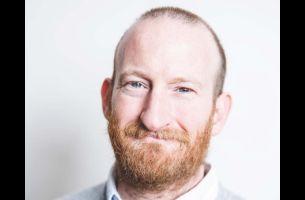 MPC Adds Ed Koenig as New Executive Producer