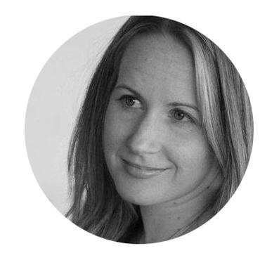 Über Content Names Bethany MacMillan Director of East Coast Sales