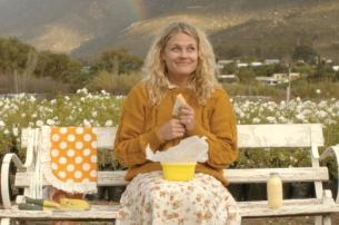 Zebra Worldwide's Award-winning Short 'Konneksies' to Screen in South Africa