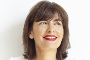Cannes 2015: Mobile Jury President Joanna Monteiro on a Multifaceted Category
