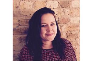 Sally Miller Joins Wave Studios as Senior Producer