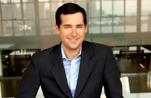 FCB Names Brandon Cooke Global Chief Communications Officer