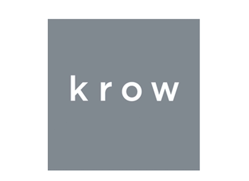 Krow Appointed to Represent Team Great Britain at Olympics