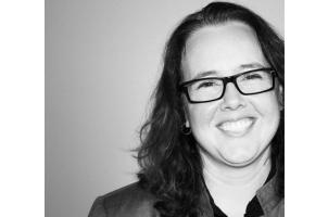 Kristina Jonathan Joins Agency Moxie as EVP of Strategy
