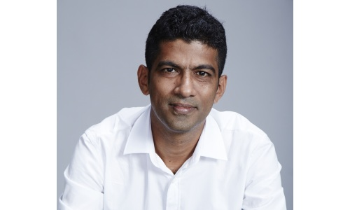 Y&R Malaysia Appoints Nigel Menezes as Group Business Director