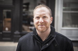 MPC NY Welcomes Jesse Kurnit as Head of Production