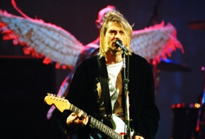 Brett Morgen's Kurt Cobain Documentary to Premiere at Sundance Festival 2015