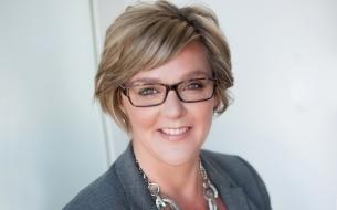 Kwittken Names Betsy Cooper Managing Director in Toronto
