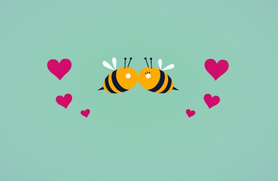 Birds, Bees & Fleas in KY Jelly Spot from Dumb Ways to Die Director