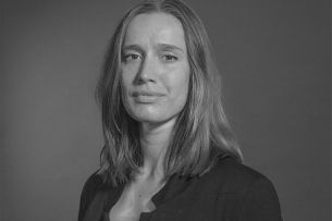 Framestore Appoints Eileen Cooney as First-ever Head of Campaigns