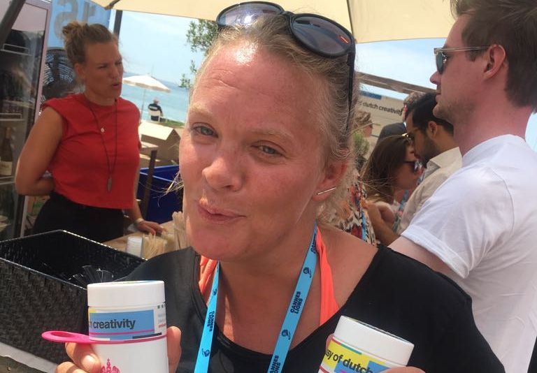 How Sustainable is the Cannes Lions Festival Really?