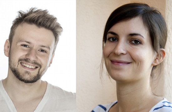 Kyra & Constantin Talk NDS Success with Rollin' Wild's Bloated Beasts