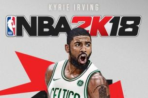 NBA 2K Names BSSP Agency of Record