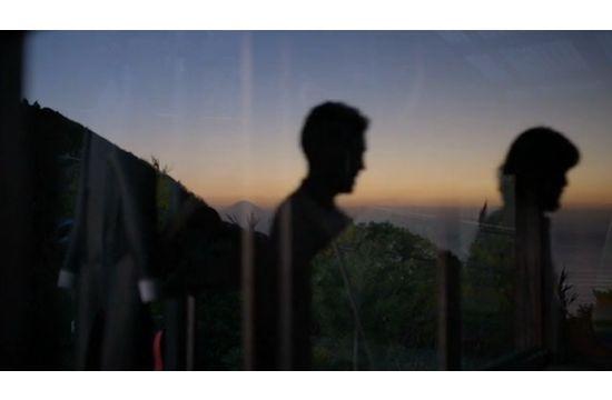 Henrik Hansen Captures 'Unconventional Japan' for Lacoste
