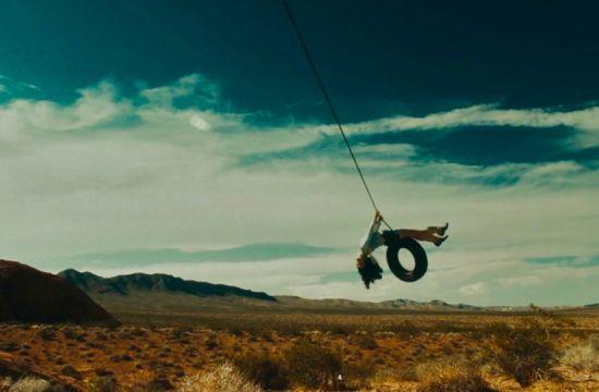 Anthony Mandler's 'Ride' for Lana Del Rey