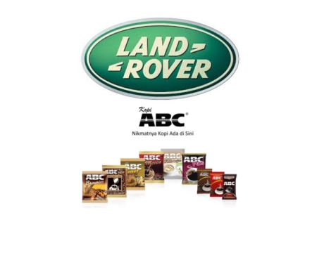 Y&R Indonesia Appointed to Land Rover & Coffee ABC Susu