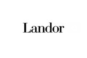 Brand Consulting & Design Firm Landor Opens in Istanbul