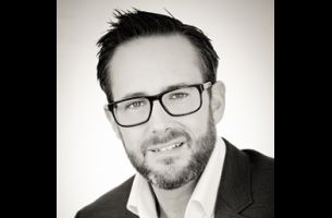 Caspar Schlickum Appointed CEO of Wunderman Asia-Pacific
