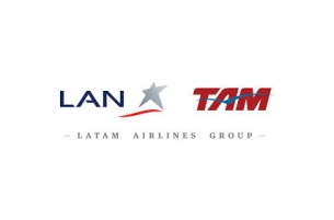 IPG Creates New Agency Team to Work on LATAM Airlines Group Account