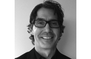Darren Clarke Named Chief Creative Officer of McLaren McCann Canada