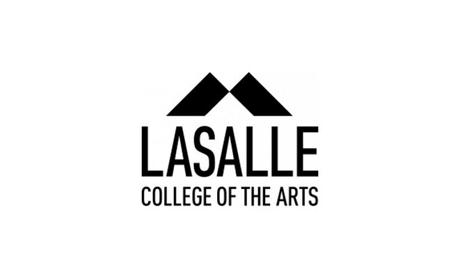 72andSunny Singapore Forms Creative Partnership with LASALLE College Of The Arts