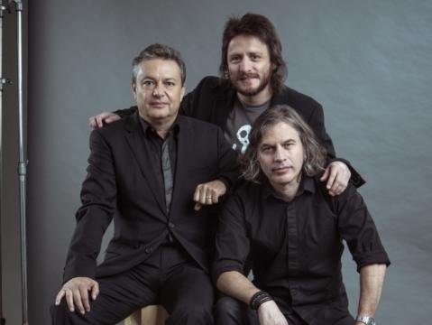 Publicis LATAM Appoints Hector Fernandez as General Creative Director
