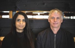 AKQA London Appoints Suki Rai as Creative Director