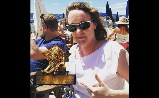 Croisette Chatter: What I Learned at Cannes 2015