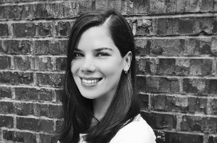 Big Sync Music Hires Meredith O'Leary