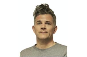Tom Richards Named Chief Creative Officer at Havas Lynx