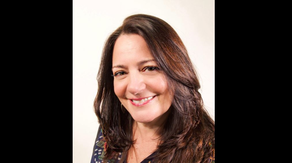 jumP LA Welcomes Executive Producer Therese Hunsberger