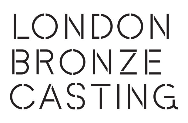 Oval Unveils New Brand Identity for London Bronze Casting